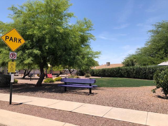 8895 E Citrus Tree Dr, Tucson, AZ 85730