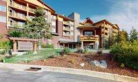 201 Juniper Springs Drive #118, Sunstone #118, Mammoth Lakes, CA 93546