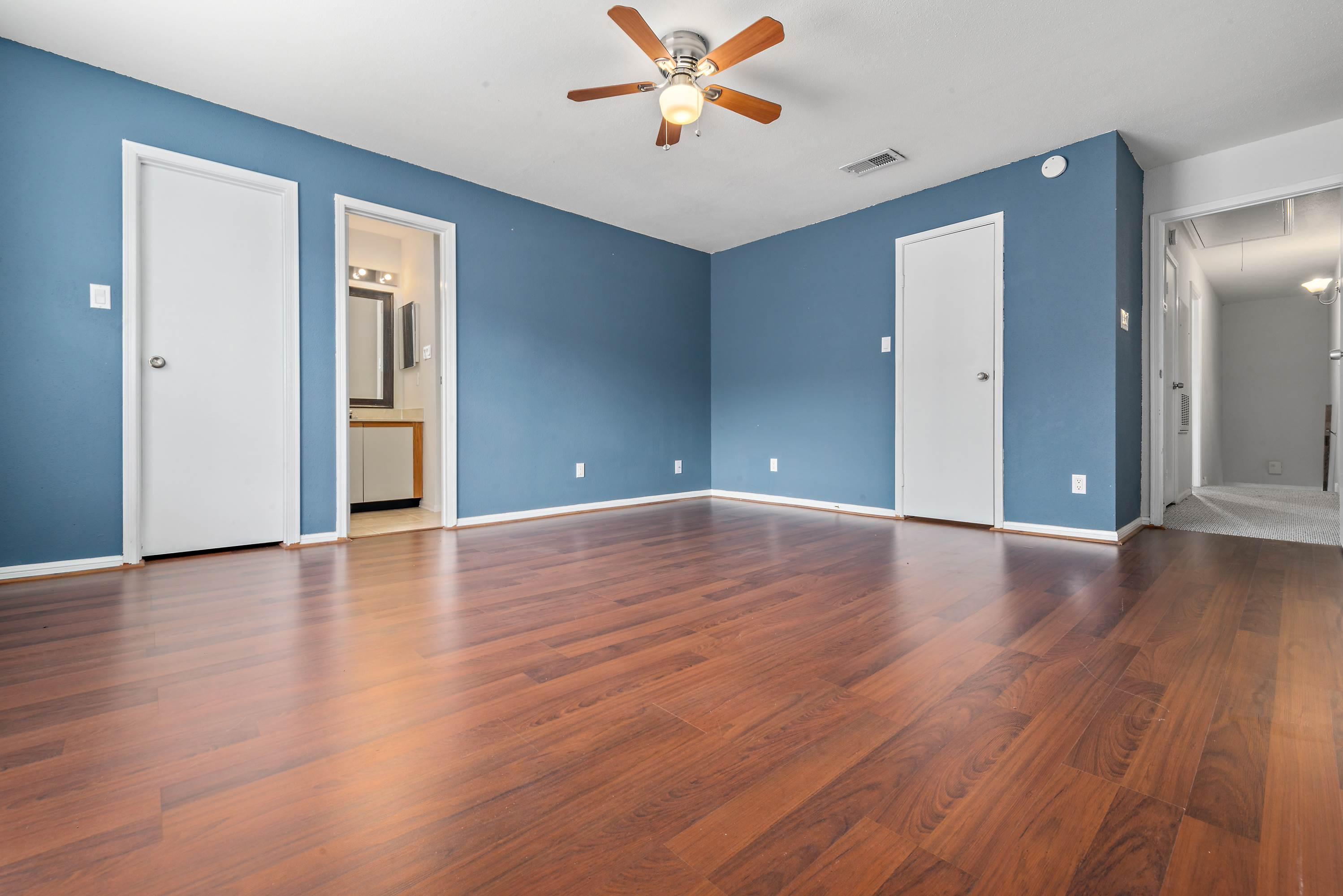 9850 Pagewood Lane, #1601, Houston, TX 77042