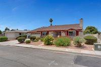 3637 Valencia Street, Las Vegas, NV 89121