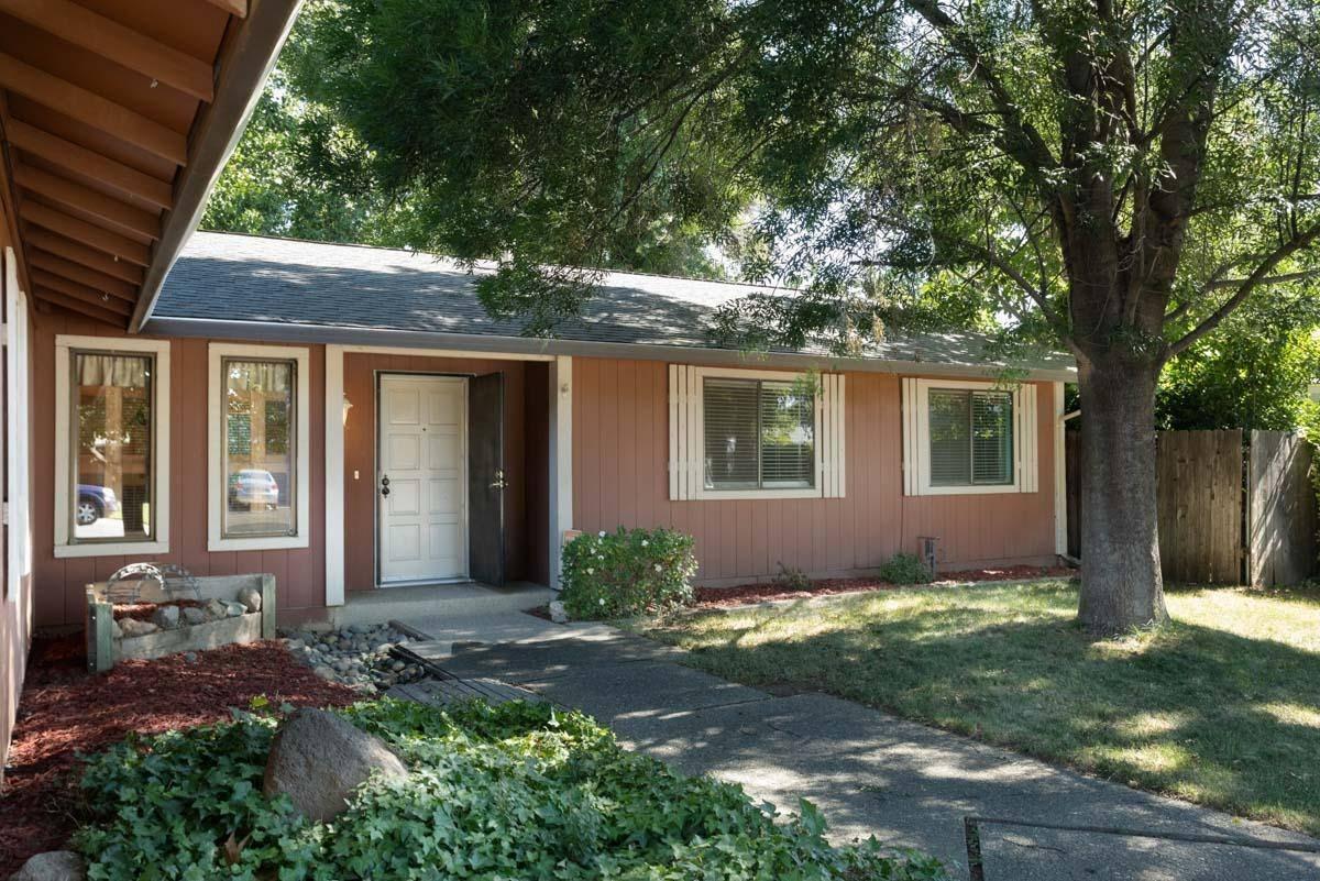 831 Kelli, Yuba City, CA 95991