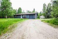 4040 Lakewood Loop, North Pole, AK 99705