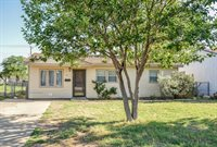 2916 2nd Place, Lubbock, TX 79415