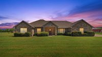 8300 North Water Tower Road, Fort Worth, TX 76179
