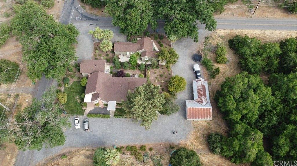 2608 Nord Avenue, Chico, CA 95973