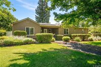 26334 Second Street, Vina, CA 96092