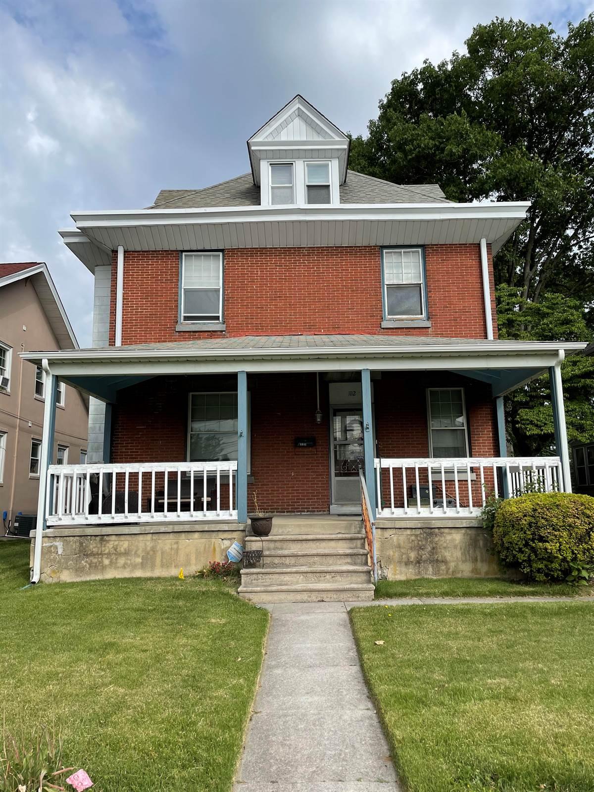 1112 Fayette Street, Conshohocken, PA 19428