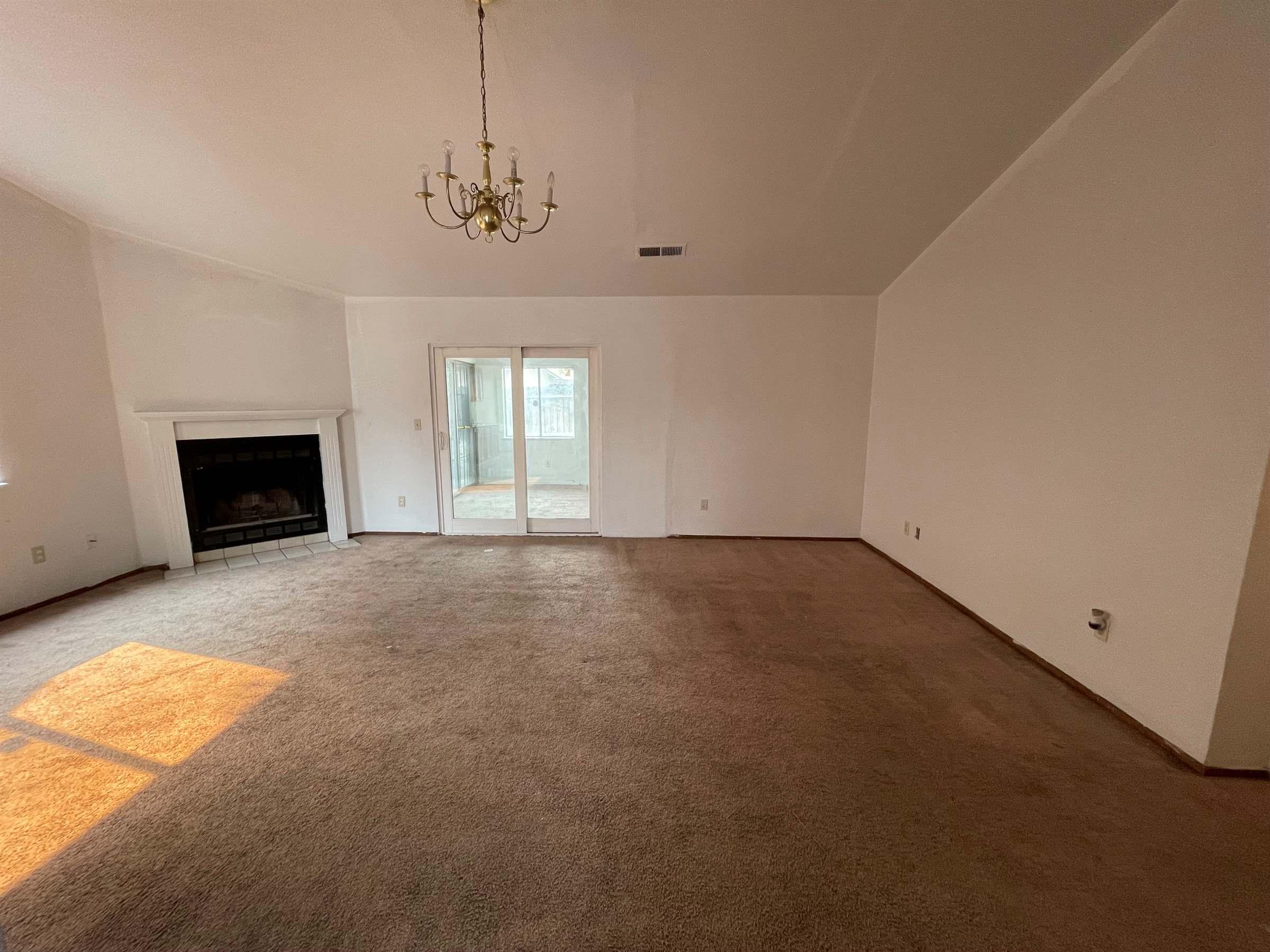 1308 Nadine Avenue, Modesto, CA 95351