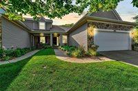 3576 Grove Lane, #55, Auburn Hills, MI 48326