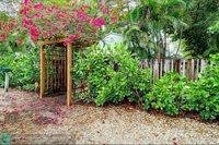 1021 Middle St, Fort Lauderdale, FL 33312