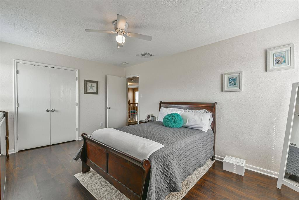 19451 Bold River Road, Tomball, TX 77375