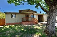 680 Kirby Street, Angels Camp, CA 95222