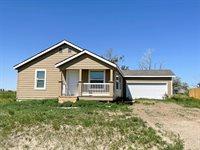 5641 Border Ave, Williston, ND 58801