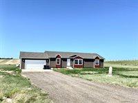 14971 Cochise St, Williston, ND 58801