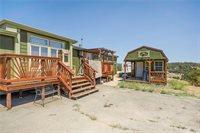 9750 Marsh View Way, Lower Lake, CA 95457