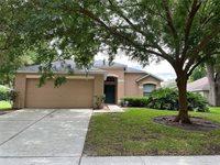 1212 Pat Patterson Court, Apopka, FL 32712