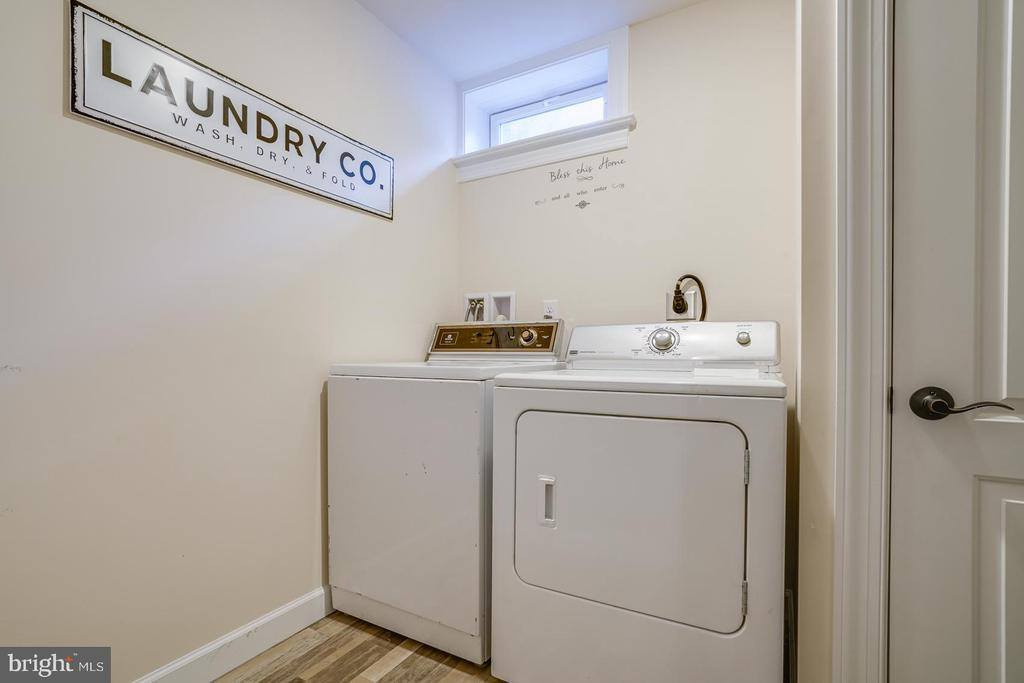 111 Lindsays Way, Honey Brook, PA 19344