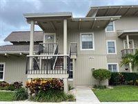18479 SE Wood Haven Lane, #B, Tequesta, FL 33469
