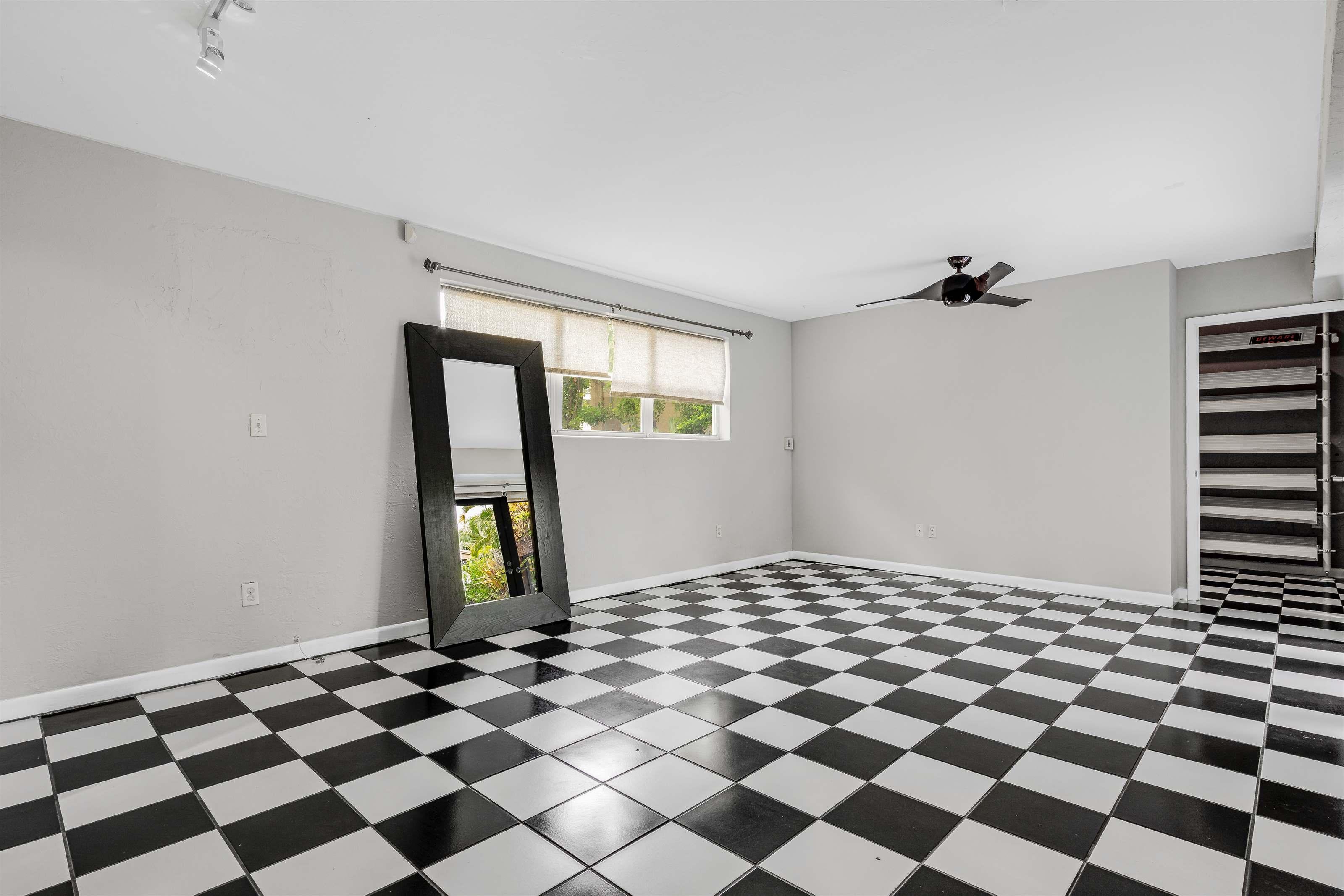 517 29th Street, West Palm Beach, FL 33407