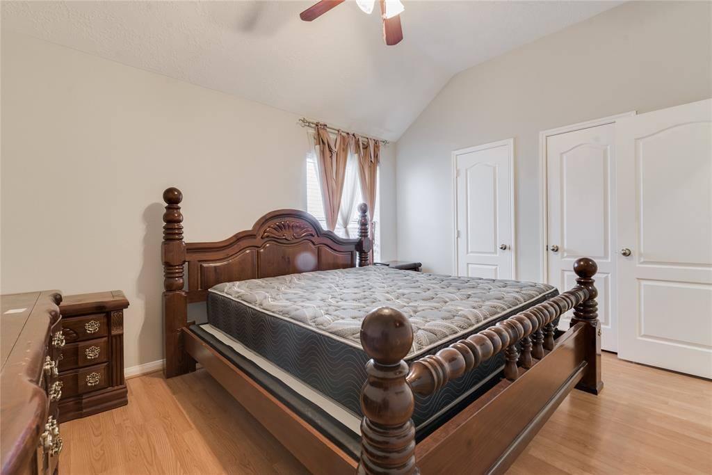 14311 Alamosa Court, Sugar Land, TX 77498