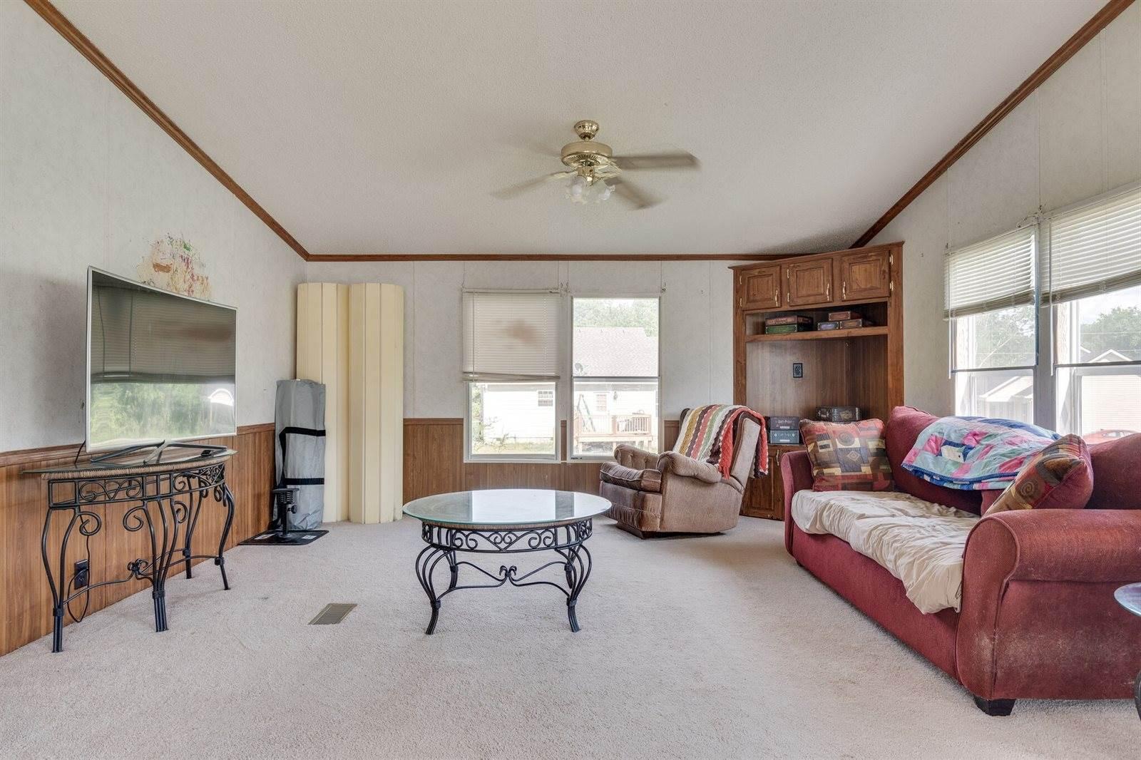 243 Boyette Ave, Lewisburg, TN 37091