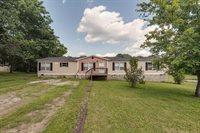 234 Boyette Ave, Lewisburg, TN 37091