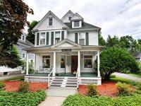 85 Park Street, Binghamton, NY 13905