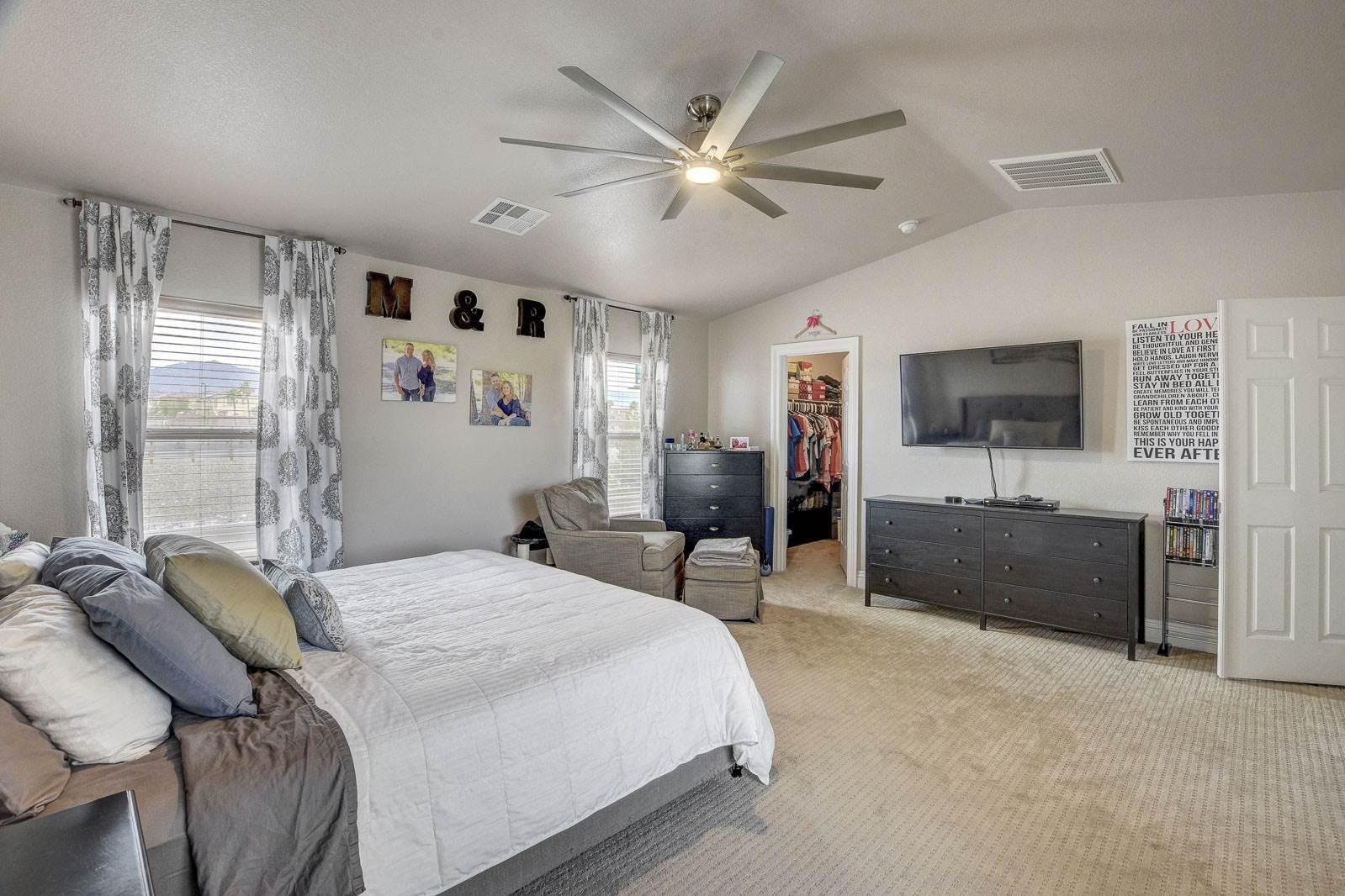 8309 Winterchase Place, Las Vegas, NV 89143