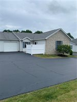 5952 Callaway Circle, Youngstown, OH 44515