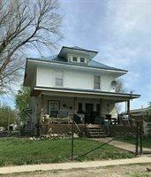 419 Miller St., Millersburg, IA 52308