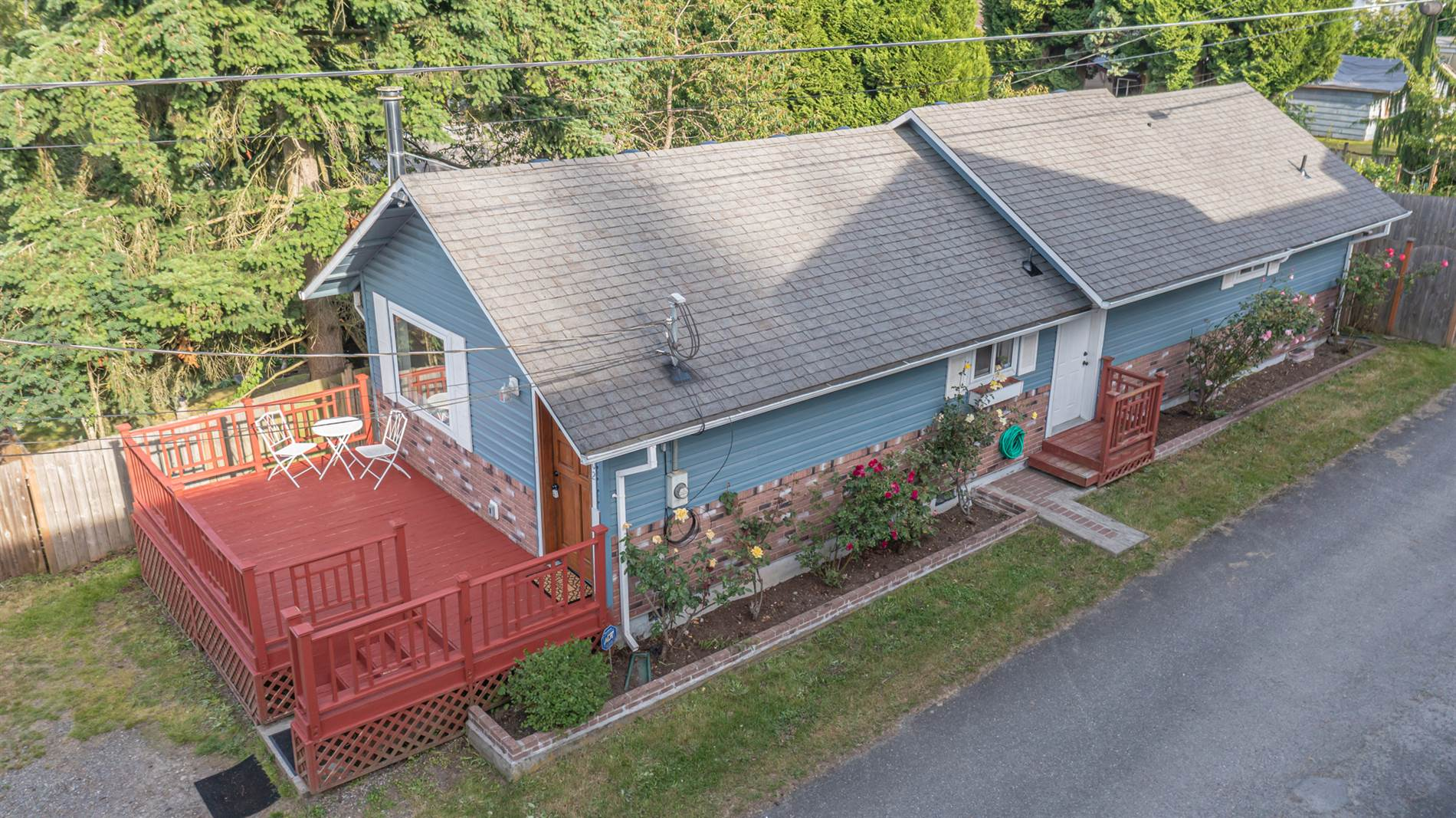 5302 Wetmore, Everett, WA 98203