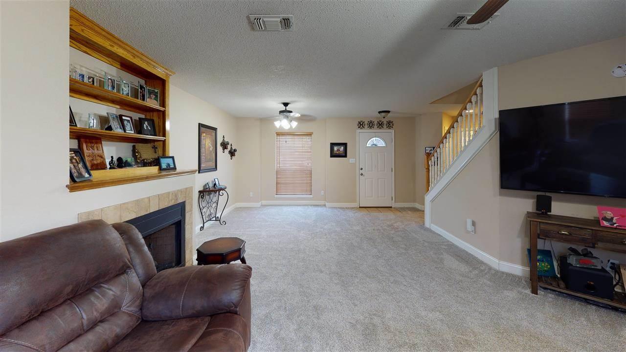 5037 Pine Crest Circle, Texarkana, AR 71854
