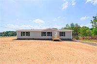 103 Tucker Rd., Statesville, NC 28677