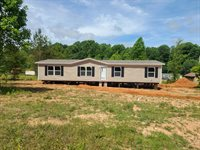 127 Tucker Rd., Statesville, NC 28677