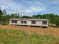 115 Tucker Rd., Statesville, NC 28677