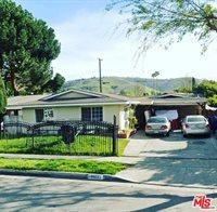 18222 Mescal Street, Rowland Heights, CA 91748