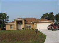 18472 Sunflower Rd, Fort Myers, FL 33967