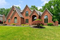220 Russo Drive, Canfield, OH 44406