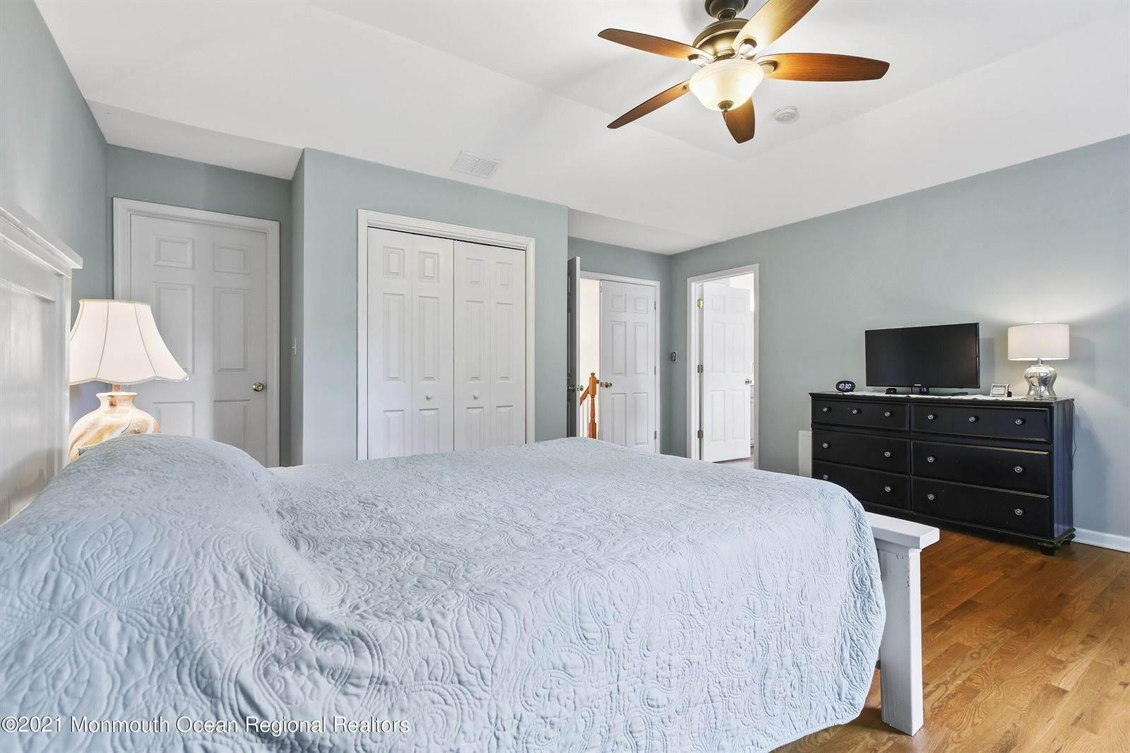 1312 Laurel Avenue, Ocean Township, NJ 07712
