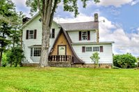 2656 State Route 88, Bristolville, OH 44402