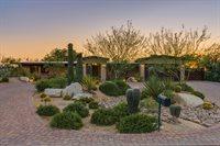 2312 W Montrose, Tucson, AZ 85741