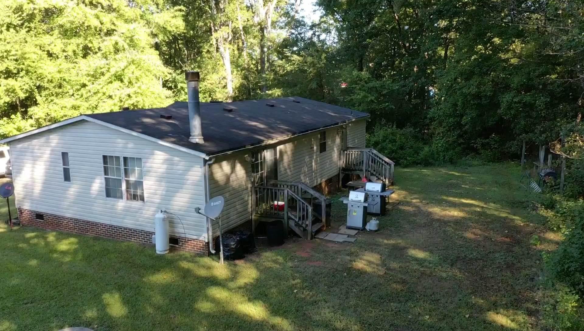669 Whitetail Road, Clarksville, VA 23927
