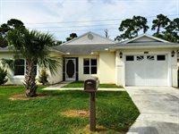 14312 Aguila Avenue, Fort Pierce, FL 34951