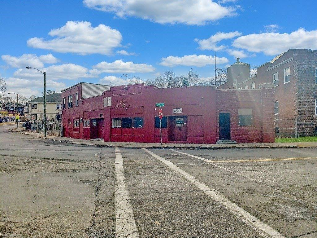 312 Locust St, Springfield, MA 01108