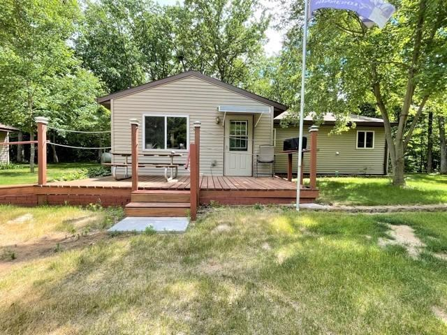 40123 Paddock Drive, Browerville, MN 56438