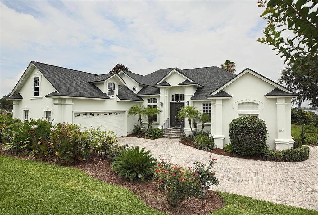 12638 Crown Point Circle, Clermont, FL 34711