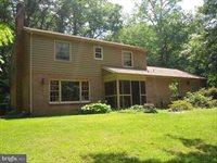 7695 Harmony Grove Road, Wellsville, PA 17365