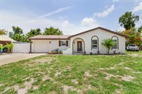 959 Winsome Road, North Fort Myers, FL 33903