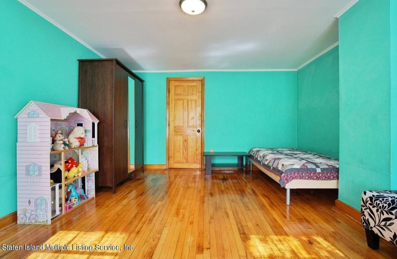 229 Butler Ave, Staten Island, NY 10307
