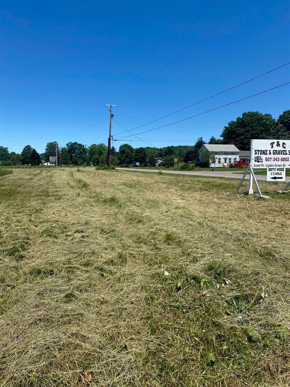 0 Route 26, Willet, NY 13863
